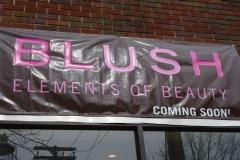 Blush Elements