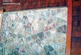 Masonry Home Exteriors CT