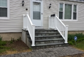 new-front-steps