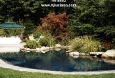 Pools and Patios