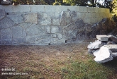 Masonry Stone & Retaining Walls CT