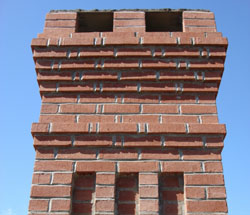 chimney repair ct