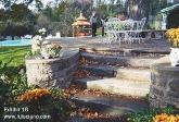 Pools and Patios